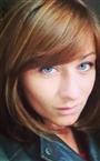 Репетитор по английскому языку, французскому языку и итальянскому языку Татьяна Александровна
