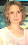 Репетитор по подготовке к школе, предметам начальной школы и коррекции речи Ирина Андреевна