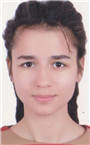 Репетитор по французскому языку и английскому языку Мария Ильинична