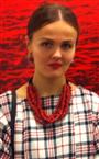 Репетитор по изобразительному искусству Вера Александровна