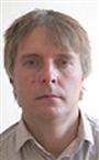 Репетитор по русскому языку для иностранцев и английскому языку Андрей Юрьевич