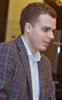 Репетитор по обществознанию и другим предметам Антон Васильевич