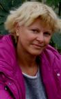 Репетитор по подготовке к школе, предметам начальной школы и коррекции речи Вера Валентиновна