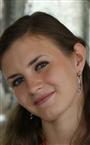 Репетитор по музыке Анна Николаевна