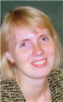 Репетитор по коррекции речи и подготовке к школе Лариса Александровна