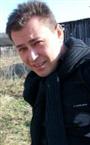 Репетитор по английскому языку Алексей Николаевич