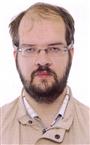 Репетитор по информатике Филипп Алексеевич