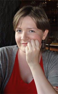 Репетитор истории Чепурина Мария Юрьевна