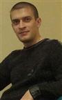 Репетитор по английскому языку и немецкому языку Владимир Юрьевич