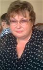 Репетитор по английскому языку и английскому языку Татьяна Емельяновна