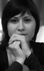 Репетитор по коррекции речи, подготовке к школе и другим предметам Юлия Александровна