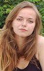 Репетитор по литературе Елена Александровна