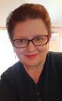Репетитор по музыке Лариса Владимировна