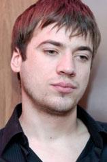 Репетитор математики Федорчук Юрий Юрьевич