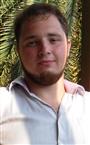 Репетитор по физике Артем Дмитриевич