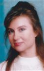 Репетитор по музыке Елена Леонидовна