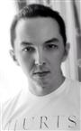 Репетитор по немецкому языку и английскому языку Валерий Владимирович