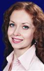 Репетитор по музыке Вера Илларионовна