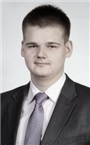 Репетитор по химии и биологии Ренат Рустемович