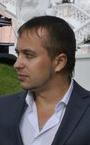 Репетитор по информатике Павел Владимирович