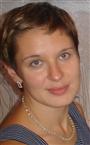 Репетитор по коррекции речи и другим предметам Наталья Владимировна