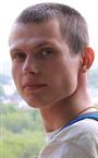 Репетитор по музыке Константин Валерьевич