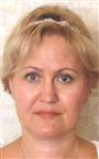 Репетитор по предметам начальной школы и подготовке к школе Ольга Александровна