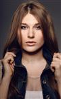 Репетитор по английскому языку, немецкому языку и обществознанию Анна Олеговна