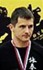 Репетитор по спорту и фитнесу Григорий Петрович