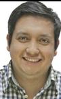 Репетитор по испанскому языку Мануэль -