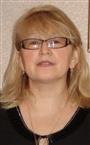 Репетитор по английскому языку, немецкому языку и русскому языку для иностранцев Надежда Гельмутовна