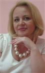 Репетитор по математике Наталья Александровна