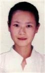 Репетитор по китайскому языку Чжэ -