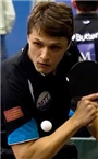 Репетитор по спорту и фитнесу Валерий Валерьевич