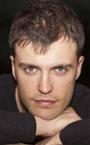 Репетитор по физике, математике, другим предметам и спорту и фитнесу Андрей Федорович