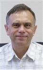 Репетитор по физике и математике Алексей Валентинович