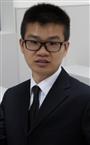 Репетитор по китайскому языку Цян -