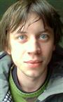 Репетитор по информатике, математике, русскому языку для иностранцев и английскому языку Андрей Вадимович