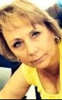 Репетитор по музыке Лидия Николаевна