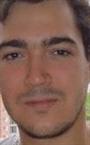 Репетитор по испанскому языку, английскому языку и музыке Лукас Маурисиевич