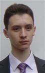 Репетитор по информатике и математике Роман Витальевич