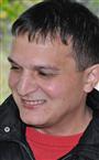 Репетитор по математике, физике и информатике Николай Юрьевич