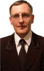 Репетитор по музыке Владимир Анатольевич