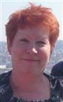 Репетитор по предметам начальной школы и подготовке к школе Марина Александровна