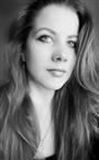 Репетитор по изобразительному искусству Светлана Игоревна
