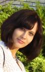 Репетитор по английскому языку Дарья Петровна