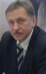 Репетитор по физике и математике Константин Серафимович