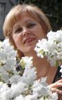 Репетитор по географии Виолетта Васильевна