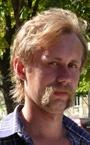 Репетитор по физике Юрий Алексеевич
