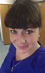 Репетитор по предметам начальной школы и подготовке к школе Татьяна Викторовна